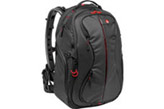 Manfrotto Backpack
