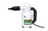 Electric Duster