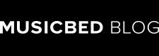 Musicbed Blog