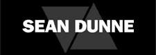 Sean Dunne Interviews Joey L.