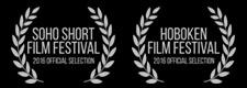 Soho Shorts Fest and Hoboken Film Fest