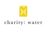 Charity:Water