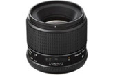 55mm 2.8 LS Lens