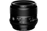 80mm 2.8 LS Lens