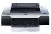 Epson 4880 Printer