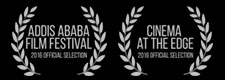 Addis Film Festival and Cinema at the Edge