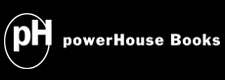 powerHouse books